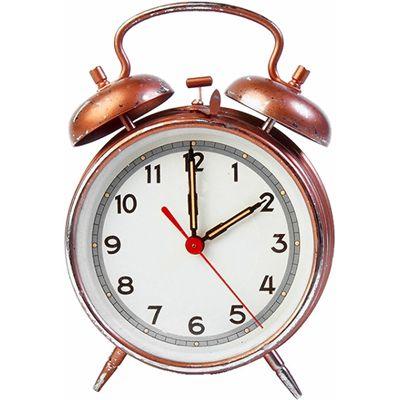 alarm_clock.jpg