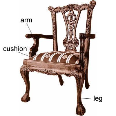 antique_chair.jpg