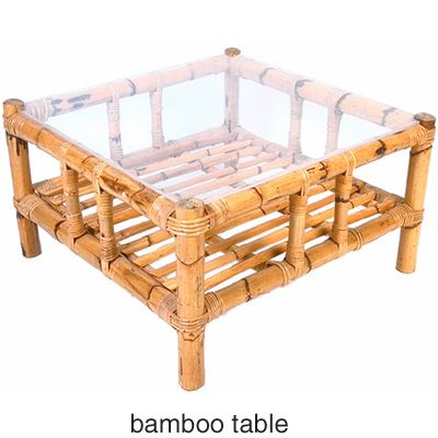 bamboo_table.jpg