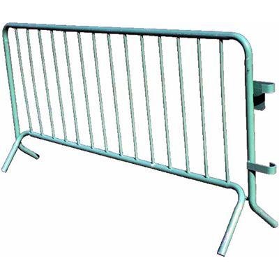barrier.jpg