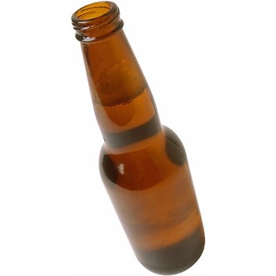 beer_bottle.jpg