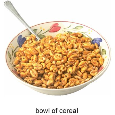 bowl_cereal.jpg