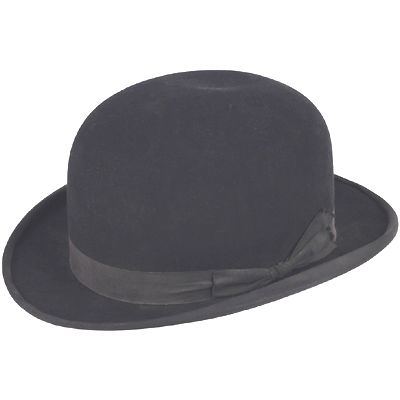 bowler_hat.jpg