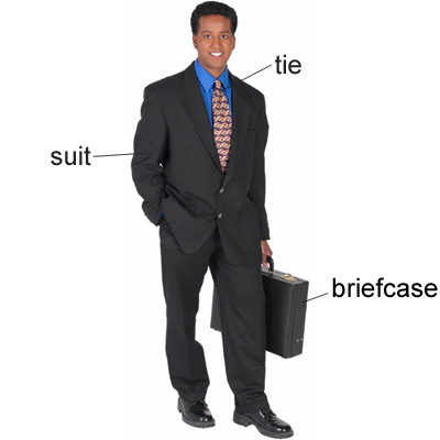 businessman.jpg