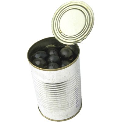 can_olives.jpg