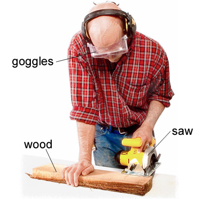 carpenter.jpg