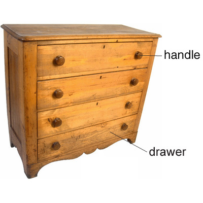 chest_drawers.jpg