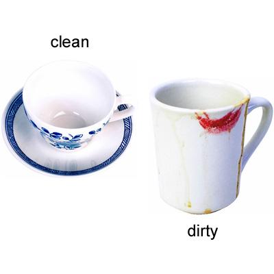 clean_dirty.jpg