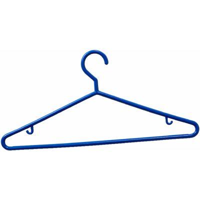 coat_hanger.jpg
