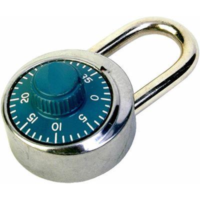 combination_lock.jpg