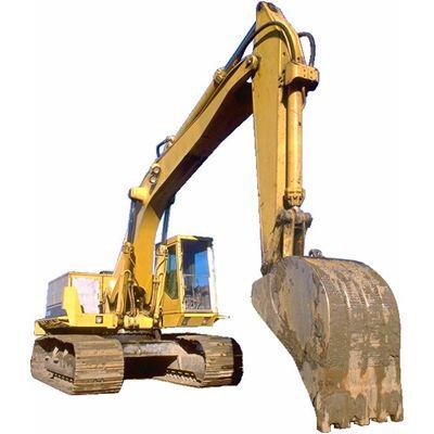 construction_digger.jpg