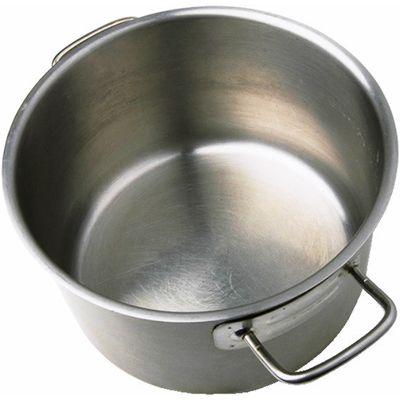 cooking_pot.jpg
