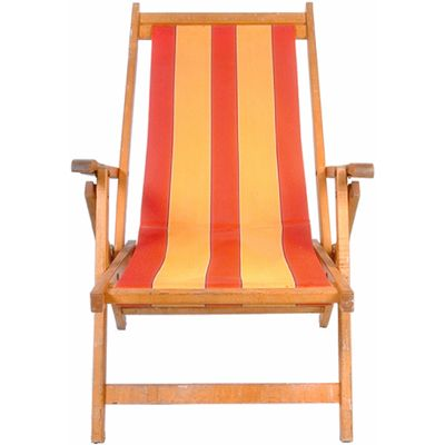 deck_chair.jpg