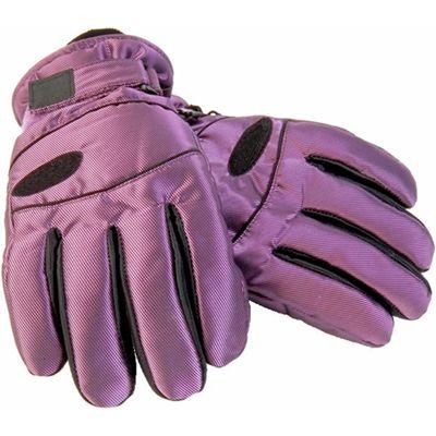 gloves_winter.jpg