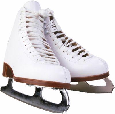 ice_skates.jpg