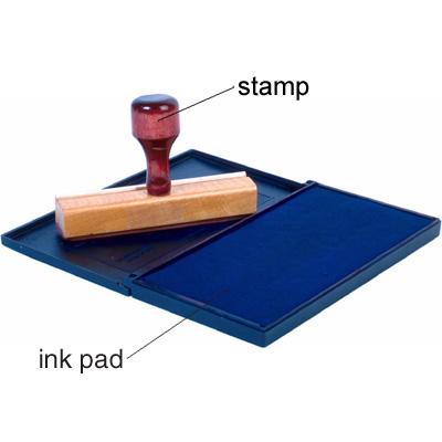 ink_pad.jpg