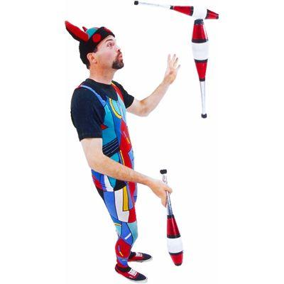 juggling.jpg