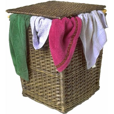 laundry_basket.jpg