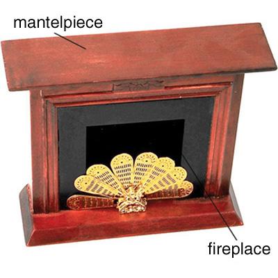 mantelpiece.jpg