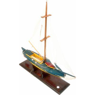 model_boat.jpg