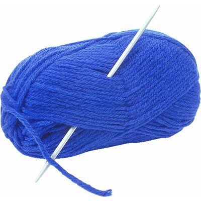 needle_knitting.jpg