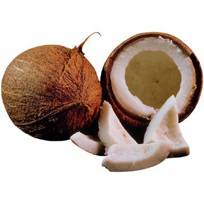 nut_coconut.jpg