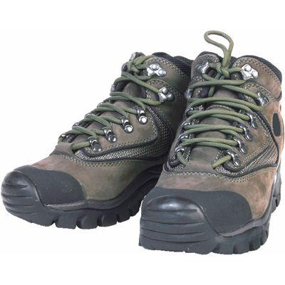 pair_boots.jpg