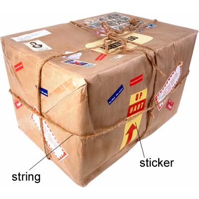 parcel.jpg