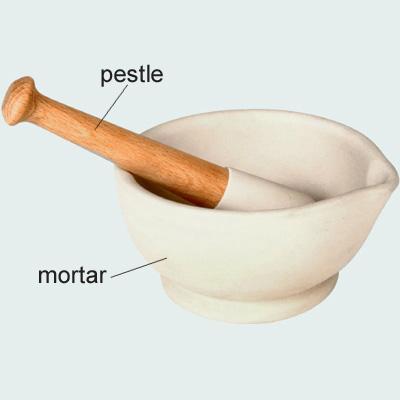 pestle.jpg