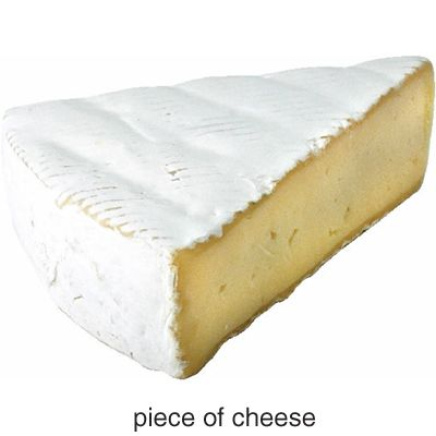 piece_cheese.jpg