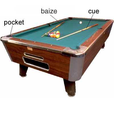 pool_table.jpg