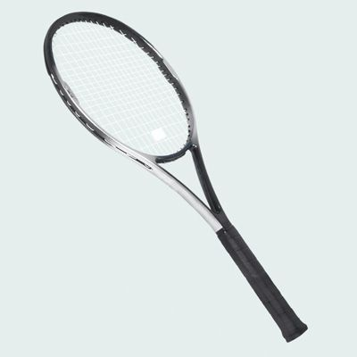 racket.jpg