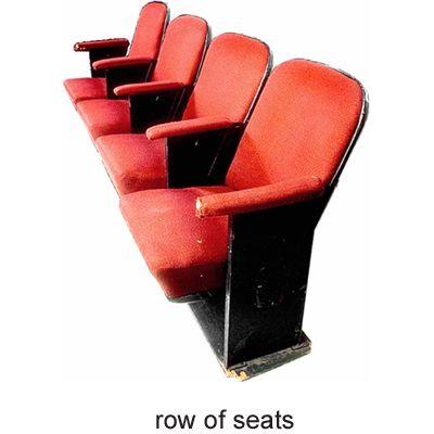 row_seats.jpg