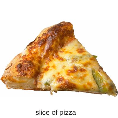 slice_pizza.jpg