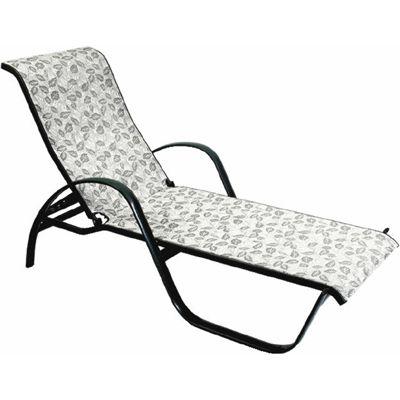 sun_chair.jpg