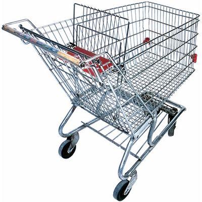 supermarket_trolley.jpg