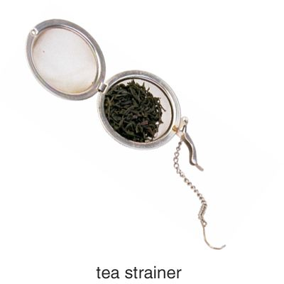 tea_strainer.jpg