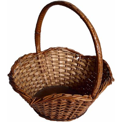 wicker_basket.jpg